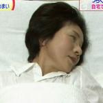 寝起きのめまい解消法