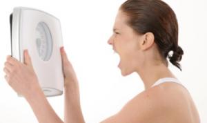 冬太り防止対策