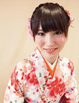髪型 卒業袴髪型ミディアム : oyakudachibook.com
