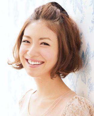 oyakudachibook.com