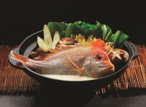 魚鍋臭み消し臭い取り方